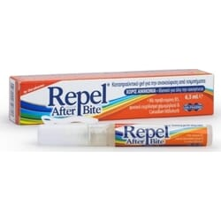 Uni-Pharma a Repel After Bite 6.5 ml