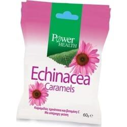 Power Health Caramels Echinacea 60gr