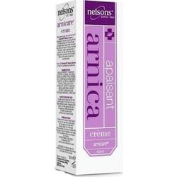 Power Health Soothing Arnicare Cream 50ml