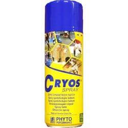 Phyto Performance Cryos Spray 400ml