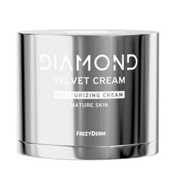 Frezyderm Diamond Velvet Cream 50ml