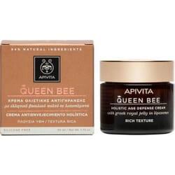 Apivita Queen Bee Rich Texture 50ml