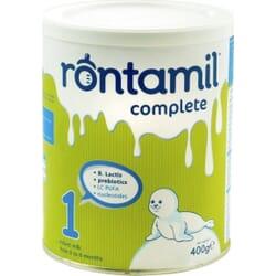 Rontis Rontamil Γάλα 1 400gr