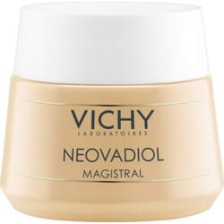 Vichy Neovadiol Magistral Rich Cream Dry Skin Limited Edition 75ml