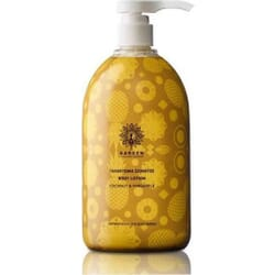 Garden Coconut & Pineapple Body Lotion 1000ml