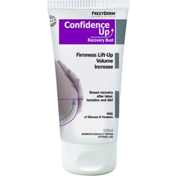 Frezyderm Confidence Up Recovery Bust 125ml