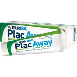 PlacAway Daily Care 75ml